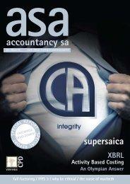 Download - Accountancy SA