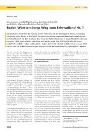 Baur_Fahrradpolitik_..