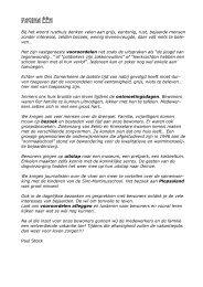 Infokrant juni-juli 2008 pdf.pdf - WZC Ons Zomerheem