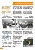 Lede investeert in jeugd en cultuur - Lede - CD&V - Page 2