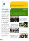 Lede investeert in jeugd en cultuur - Lede - CD&V - Page 4