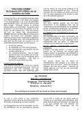 Februari 2013 - Sint-Victor - Page 2