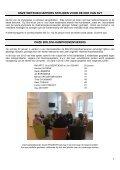 Februari 2013 - Sint-Victor - Page 6