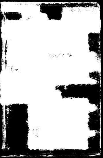 dpo_4835.pdf