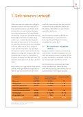 Slipp energien løs! - Eidsiva Energi - Page 5