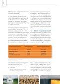 Slipp energien løs! - Eidsiva Energi - Page 6