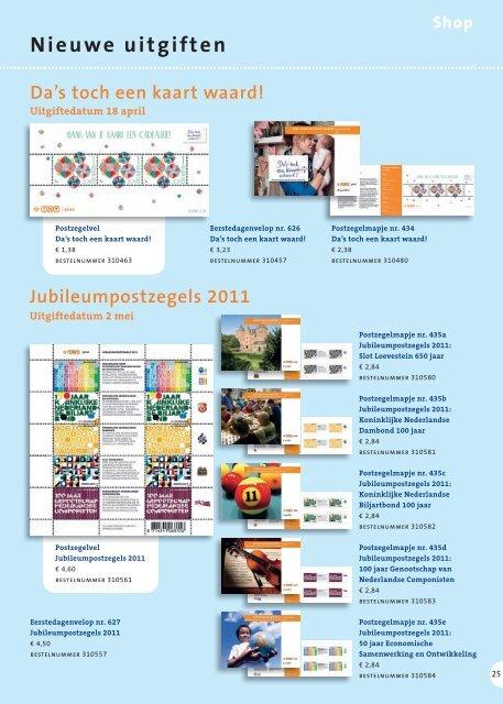 pdf (23,7 MB) - Postzegelblog