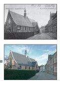 Begijnhof van Herentals - BELLEMANS ARCHITECTEN - Page 6
