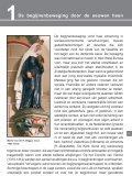 Begijnhof van Herentals - BELLEMANS ARCHITECTEN - Page 7