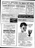 Cabaret Dancing - Zoek direct in de EYE-bibliotheek - Page 2