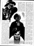 Cabaret Dancing - Zoek direct in de EYE-bibliotheek - Page 4