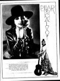Cabaret Dancing - Zoek direct in de EYE-bibliotheek - Page 5