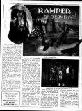 Cabaret Dancing - Zoek direct in de EYE-bibliotheek - Page 6