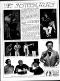Cabaret Dancing - Zoek direct in de EYE-bibliotheek - Page 7
