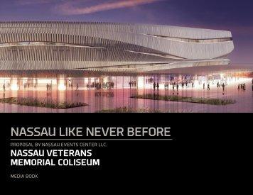 nassau-coliseum-media-book