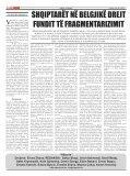 !january_Layout 1.qxd - Page 2