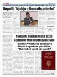 !january_Layout 1.qxd - Page 3