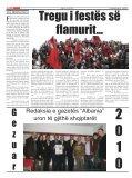 !january_Layout 1.qxd - Page 4