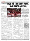 !january_Layout 1.qxd - Page 6