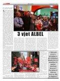 !january_Layout 1.qxd - Page 7