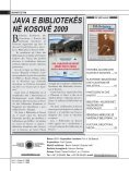 shkolla letrare e françeskanëve - Biblioteka Kombëtare dhe ... - Page 2