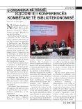 shkolla letrare e françeskanëve - Biblioteka Kombëtare dhe ... - Page 3