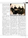 shkolla letrare e françeskanëve - Biblioteka Kombëtare dhe ... - Page 7