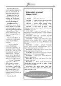 Arumunet Albania Nr 19 - TV-Radio Makedonia - Page 7