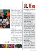 Mars - OKG - Page 7