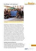 i tidskriften: Realia - papperskonservering.se - Page 3