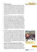 i tidskriften: Realia - papperskonservering.se - Page 4
