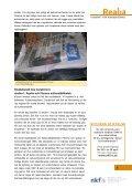 i tidskriften: Realia - papperskonservering.se - Page 5