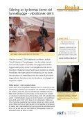 i tidskriften: Realia - papperskonservering.se - Page 7