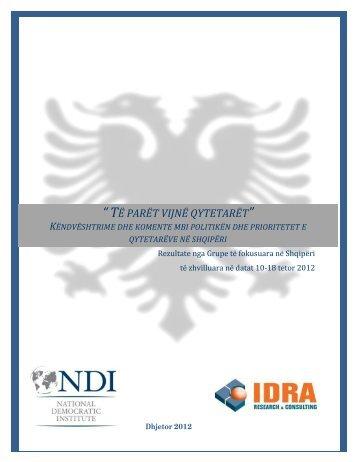 Raporti i NDI Shqipëri mbi grupet e fokusuara.pdf
