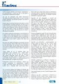 1322216256-EuroSpeak Nr. 5.pdf - European Movement Albania - Page 4