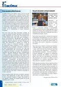 1322216256-EuroSpeak Nr. 5.pdf - European Movement Albania - Page 6