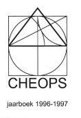 cheops - Technische Universiteit Eindhoven - Page 2