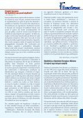 1338896955-EuroSpeak Nr. 9.pdf - European Movement Albania - Page 3