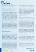 1338896955-EuroSpeak Nr. 9.pdf - European Movement Albania - Page 6
