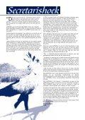 nuus ditaba news nuus ditaba news - uvpersu - University of the ... - Page 5