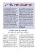 nuus ditaba news nuus ditaba news - uvpersu - University of the ... - Page 7