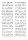 FOLIUM CLASSICUM 70 / 12.9.2006 (pdf, 460 kt) - Helsinki.fi - Page 4