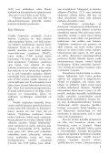 FOLIUM CLASSICUM 70 / 12.9.2006 (pdf, 460 kt) - Helsinki.fi - Page 5