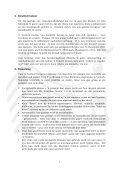DIE MAESTRO - Page 6