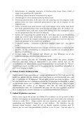 DIE MAESTRO - Page 7