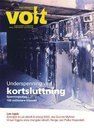 2004-04 - Volt