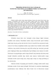 ARTIKEL HFI FOTOVOLTAIK.pdf - Staff UNY - Universitas Negeri ...