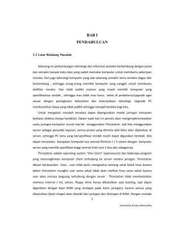 Download (447Kb) - Universitas Kristen Maranatha