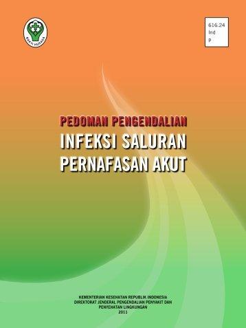 Unduh Berkas - Sistem Informasi ISPA