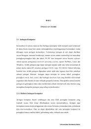 Chapter II.pdf - USU Institutional Repository - Universitas Sumatera ...